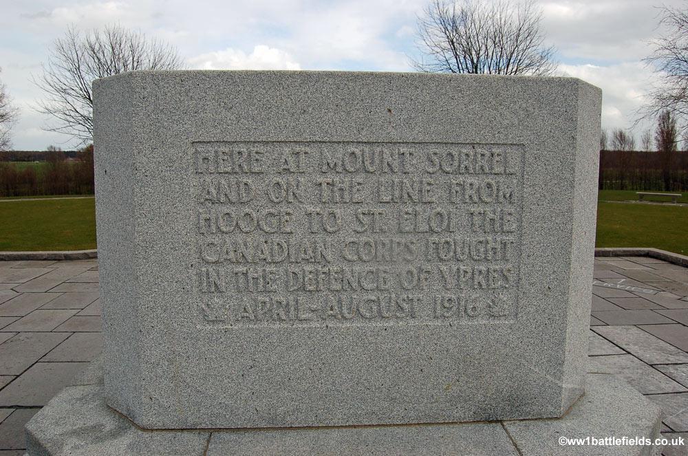 hill-62-memorial