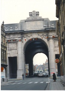 dad-at-menin-gate41